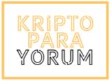 Kripto Para Yorum